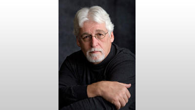 Joe Ehrmann to visit Petoskey