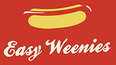 Easy Weenies drive-through opens  in Wilson Borough