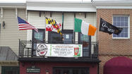 Harford ready to party for St. Patty's Day [Pictures]