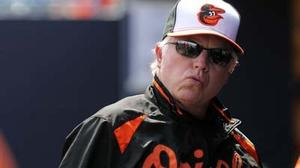 Can the Orioles replicate their one-run success?