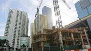 Reality check on Florida's housing recovery
