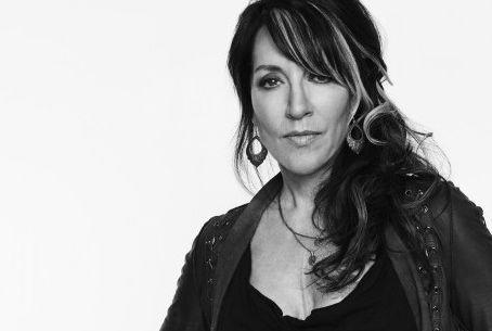 "Katey Sagal is bringing the boys of ""Sons of Anarchy"" with her to Chicago."