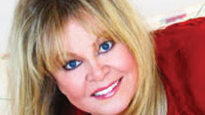 Tickets on sale for Sally Struthers performance at Totem Pole Playhouse