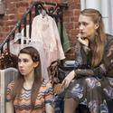 'Girls'  Season 2: Episode 3
