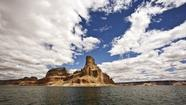 Daily Deal: Learn how to handle a houseboat at Lake Powell