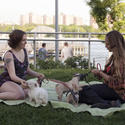 'Girls'  Season 2 : Episode 2