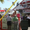 Daytona Bike Week 2013