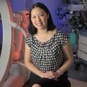 Vivian Pao, 34