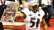 "If you want to understand what the Ravens have been doing over the past week — other than dismantling a <a href=""http://www.baltimoresun.com/superbowl/"">Super Bowl</a> champion — it might be instructive to look back at the final week of the regular season."