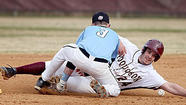 VIDEO: Warhill 6, Poquoson 4