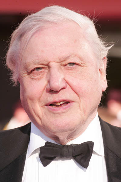 "Even if you don't know his name, you almost certainly know his voice. Narrator of countless nature shows including Planet Earth, Sir <a class=""taxInlineTagLink"" id=""PECLB000263"" title=""David Attenborough"" href=""/topic/entertainment/david-attenborough-PECLB000263.topic"">David Attenborough</a> is 84 today. (Photo by Fred Duval/Getty Images)"