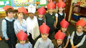 Kindergarten conclave ends in Roanoke