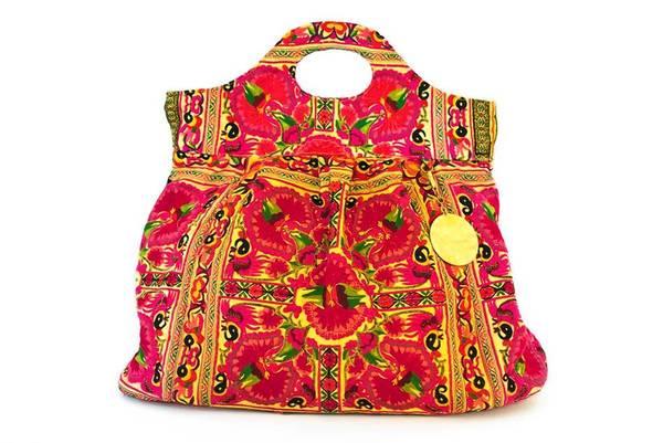 Blumera bag, $470.
