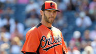 DUNEDIN, Fla. – The Orioles are back in Dunedin for the last of three spring trips to Florida Auto Exchange Stadium.