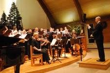 "Northwest Choral Society honored to perform world premiere of Dan Salotti's ""Requiem for the World's Unwanted Children"""
