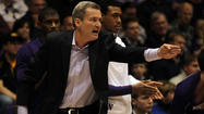 "Bill Carmody took Northwestern basketball from the depths of Division I to respectability. But given 13 chances, he could not take the Wildcats to the NCAA tournament. And ultimately that's what led to a change Saturday, ending years of ""should they or shouldn't they"" debate."