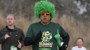4th Annual St. Patrick's 5K, Gallery 3