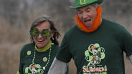 4th Annual St. Patrick's 5K, Gallery 4