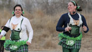 4th Annual St. Patrick's 5K, Gallery 5