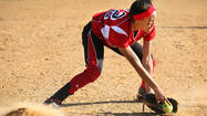 2013 softball players to watch