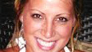 Cortney Renea Beldon Hensley, 28, died March 9, 2013, in Laurel County.