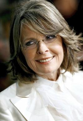 Home restoration queen Diane Keaton's Beverly Hills Spanish Colonial Revival home is for sale for $11,995,000.