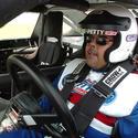 Richard Petty Driving Experience at Walt Disney World Speedway