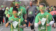 4th Annual St. Patrick's 5K, Gallery 1