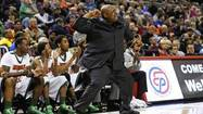 Photos | 3A state final: Morgan Park vs. Cahokia