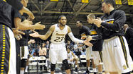 2012-13 local college basketball [Pictures]