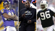 How the Ravens changed in a week