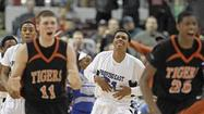 Photos | 4A third place: Proviso East vs. Edwardsville