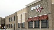Some things seem to take forever in the retail world, like the opening of the new Weis Markets in Fogelsville or the Golden Corral at Lehigh Valley Mall in Whitehall Township. Eager shoppers and diners couldn't wait for either of those places to be up and running.
