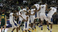 Boys hoops | Four sure: Simeon wins fourth straight state title