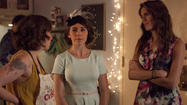 'Girls' finale: Five things we want to see