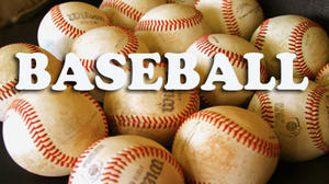 Prep Baseball: Mercer gets up early on Pulaski, wins 13-3