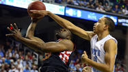 Analyzing Terps' 79-76 loss to UNC at ACC tournament and looking forward