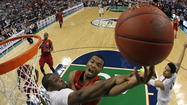 <b><big>Miami 81, North Carolina State 71</big></b>