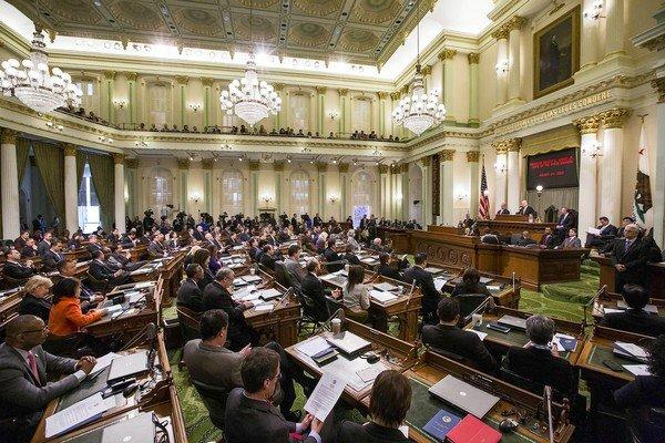 Cities, counties find funds for lobbying