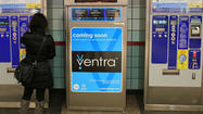 The <strong>Chicago Transit Authority</strong> soon will launch a new fare-payment system that affects almost every CTA and <strong>Pace</strong> rider, although transit officials have yet to fully explain how it will work.