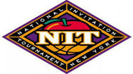 Kentucky, last season's national champion, headlines the list of teams set to compete in this year's NIT.