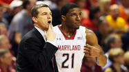 "Maryland's men's basketball season will continue in the NIT, where the <a href=""http://www.baltimoresun.com/sports/terps/"">Terps</a> are a No. 2 seed and will open Tuesday night at Comcast Center against seventh-seeded Niagara of the Metro Atlantic Athletic Conference."