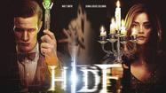 'Hide,' Episode 9