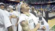 <b>Photos:</b> Relive the Miami Hurricanes' stellar season