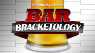 CT.com's 2nd Annual Ultimate Bar Bracketology - CHAMPION