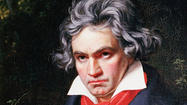The Stamford Symphony Performs Beethoven's 9th Symphony on March 24