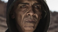 "The resemblance between President Obama and an actor who plays the devil on History's ""The Bible"" has drawn more than a little notice."