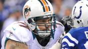 What will the Dolphins do now that Jake Long is gone?