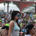 Ultra fans