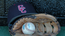 The George Rogers Clark High School baseball team won three of four games to open the season over the weekend.
